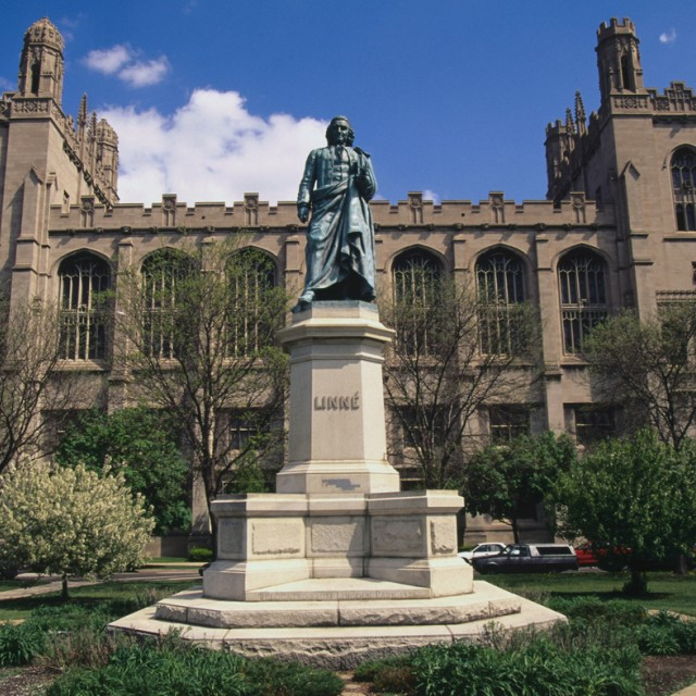 Department of Neurology | The University of Chicago